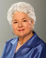 Martha Mier
