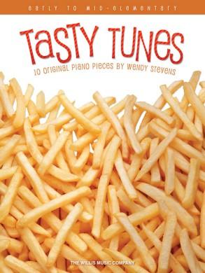 tasty tunes.jpg